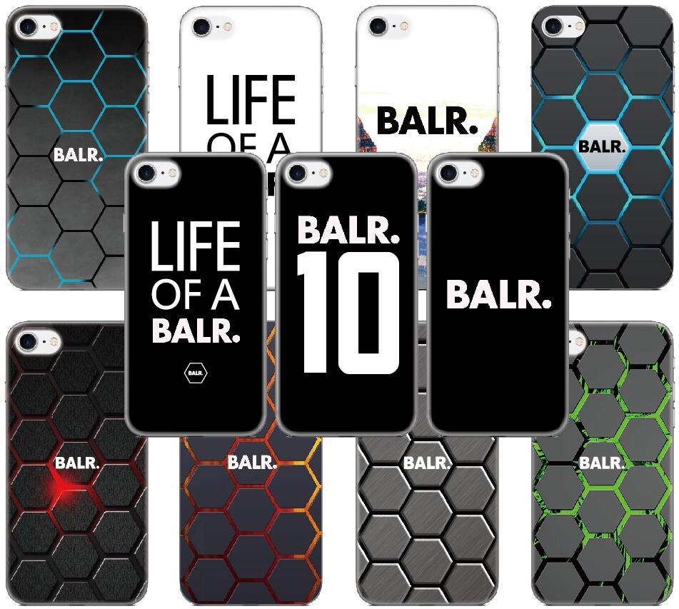 Жизни balr Телефон чехол для <font><b>BQ</b></font> Aquaris <font><b>M5</b></font> E5 E6 <font><b>M5</b></font>.5 X5 Plus для Blackberry Z10 Z30 Q10 для Nokia Lumia 520 930 чехол Коке