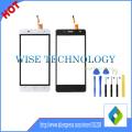 Original For Oukitel k4000 Pro Touch Panel Touch Screen Digitizer For Oukitel k4000 pro With Tools Mobile Screphone Touch Screen