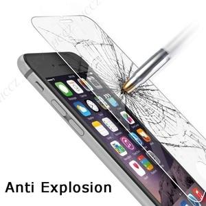 Image 4 - 2 pçs mrgo vidro temperado para xiaomi redmi 4 pro protetor de tela de vidro filme do telefone para xiaomi vidro 4 pro redmi xaomi xiomi