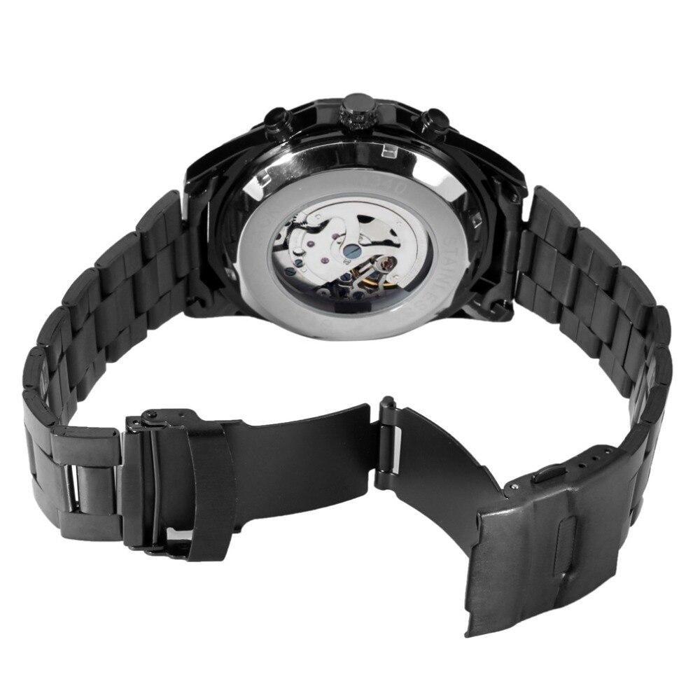 HTB1ZSQ KXXXXXblaXXXq6xXFXXXL - WINNER Luminous Mechanical Watch for Men