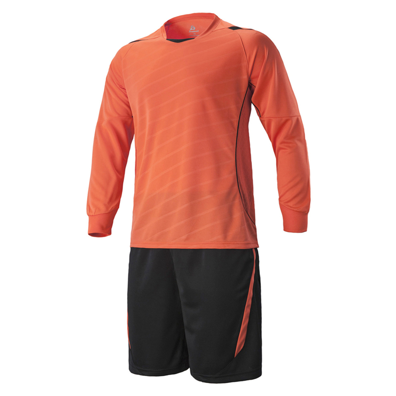 2016 Active Summer Mens Sports Running Suits Polyester Soccer Long Sleeve T-shirt & Shorts Male Fitness Training Tracksuit XXXL
