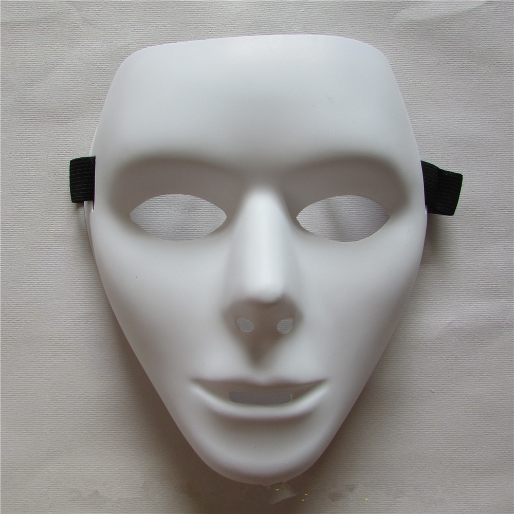 Online Buy Wholesale ghost from China ghost Wholesalers ...