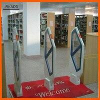 Библиотека системы безопасности с звуковой и световой сигнализации книга системы безопасности 110 В 240 В