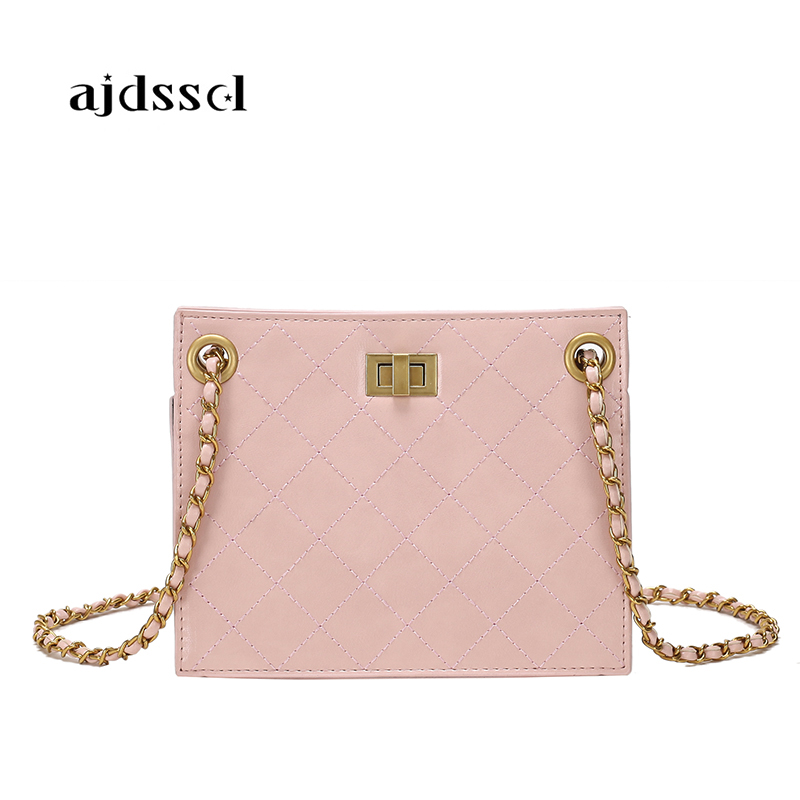 Luxury Handbags Women Bags Designer Channels Plain Cc Bag Classic Crossbody Handbags Top Quality Open Casual Messeger Bags