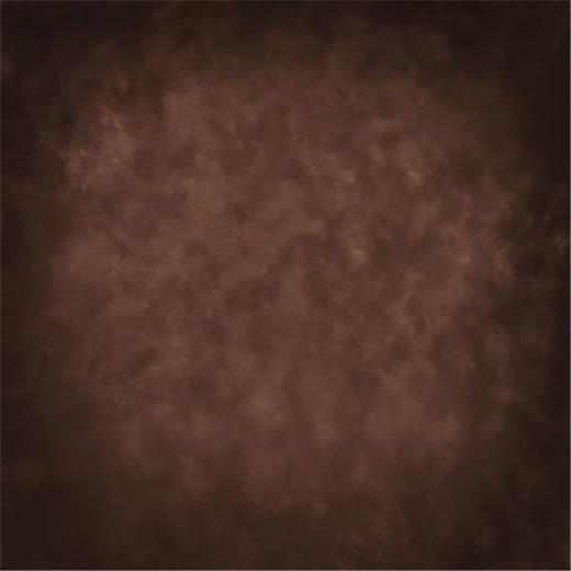 Unduh 56 Background Hitam Coklat Terbaik