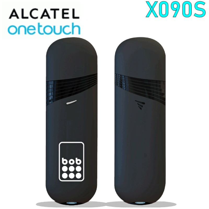lot of 10pcs Alcatel Onetouch X090S <font><b>3G</b></font> HSPA USB <font><b>Modem</b></font> <font><b>GSM</b></font> Unlocked image
