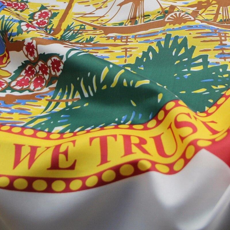 MOFAN Флорида штаты Тудың АҚШ- жоғары - Үйдің декоры - фото 2