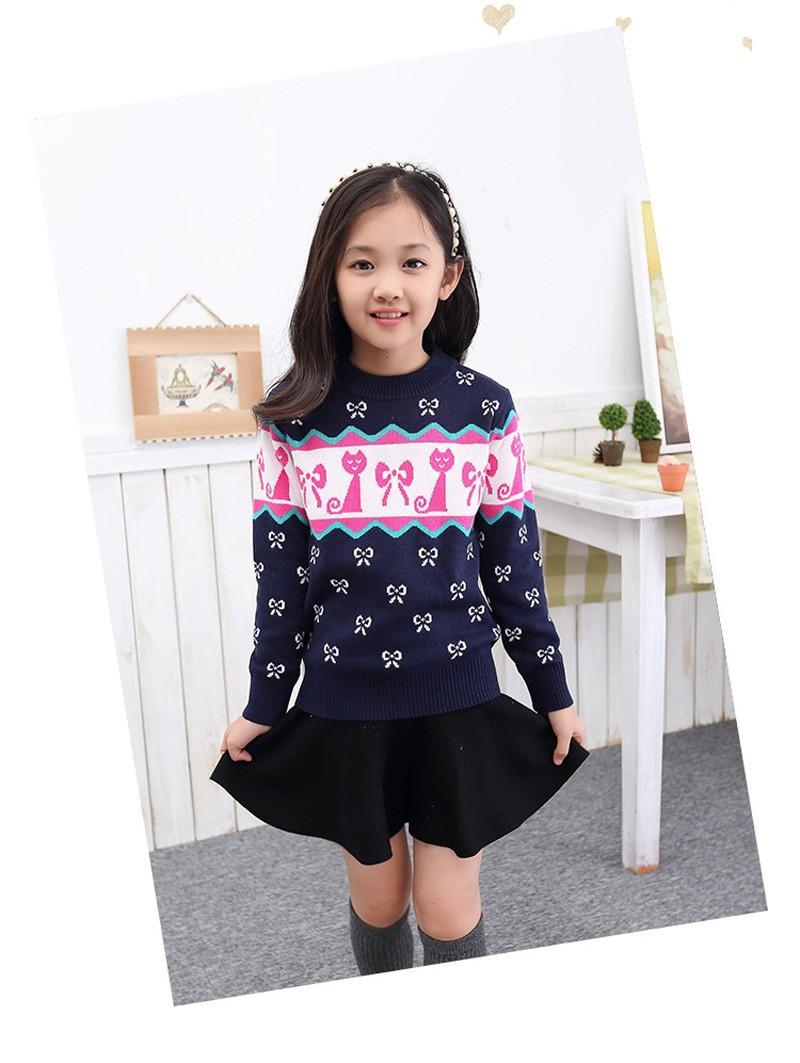 sweater girl-10