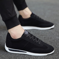 Men Casual Shoes Flying Weaven Men Shoes Super Light Men Oxfords Comfortable Men Flats New Fashion
