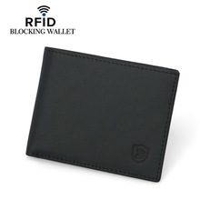 Fashion Men Wallet Simple Style Wallet Femal Handmade Leather Custom Name Men Short Small Wallet Card Purse Male Slim Mini Purse недорого