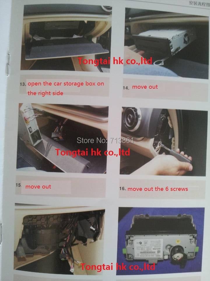 ok- for Audi A3 2014 move step 3.jpg