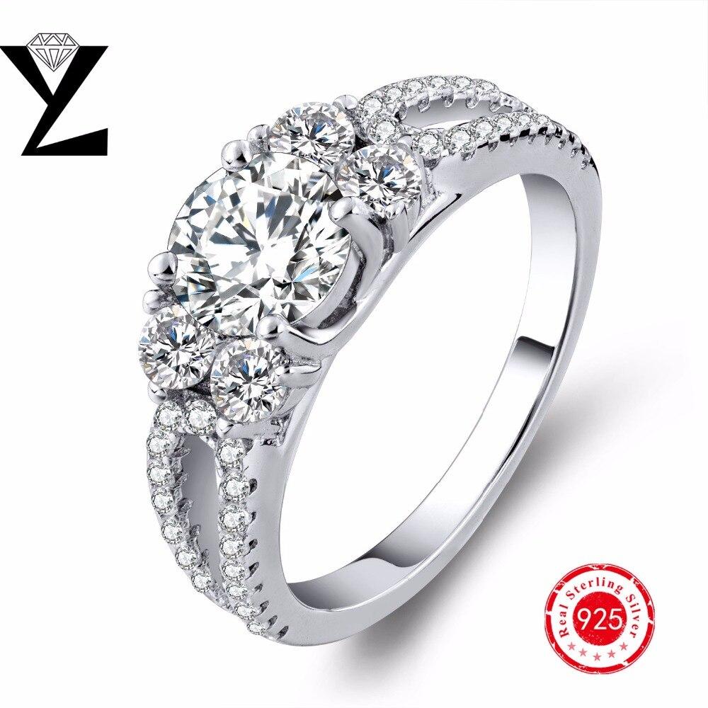 Thai Wedding Jewelry PromotionShop for Promotional Thai Wedding