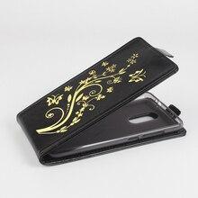 Высокое качество xiaomi redmi note 3 newfor case кожа флип обложка для xiaomi red mi note 3 case телефон покрытия золотые цветы 9 цвет