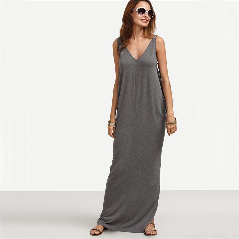 dress160615504 (4)