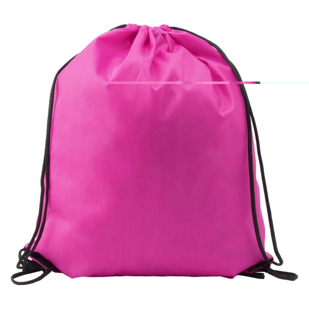 Online Get Cheap Sports Book Bags -Aliexpress.com | Alibaba Group