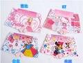 girls children underwear boxers fit 3-10yrs baby kids cotton cartoon underwear shorts panties clothing 12pcs/lot 1 design 1 size