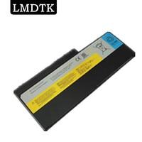 LMDTK New 4CELLS laptop battery FOR LENOVO IdeaPad U350 U350 20028 U350W U350 2963 57Y6265 l09C4P01 FREE SHIPPING