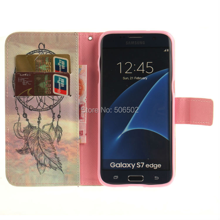 Samsung Galaxy S7 edge plus (27)