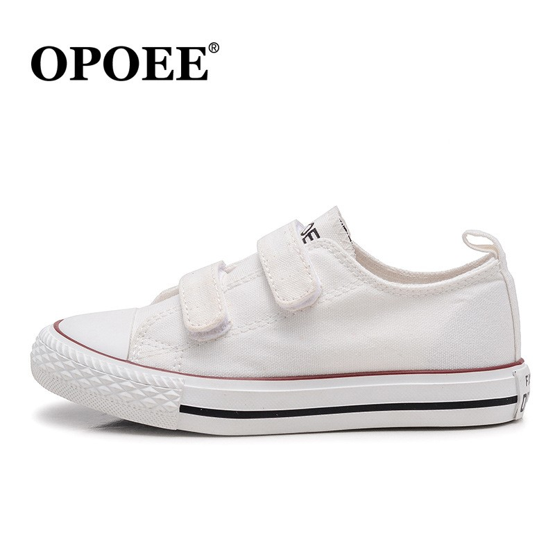 OPOEE Kids White Shoes Girls Pink Shoes for Spring Autumn 2018 New Fashion Trends Candy Colors Colorful Low skate shoesOPOEE Kids White Shoes Girls Pink Shoes for Spring Autumn 2018 New Fashion Trends Candy Colors Colorful Low skate shoes