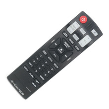 used Original Genuine for LG CD HOME AUDIO Remote Control AKB73655751