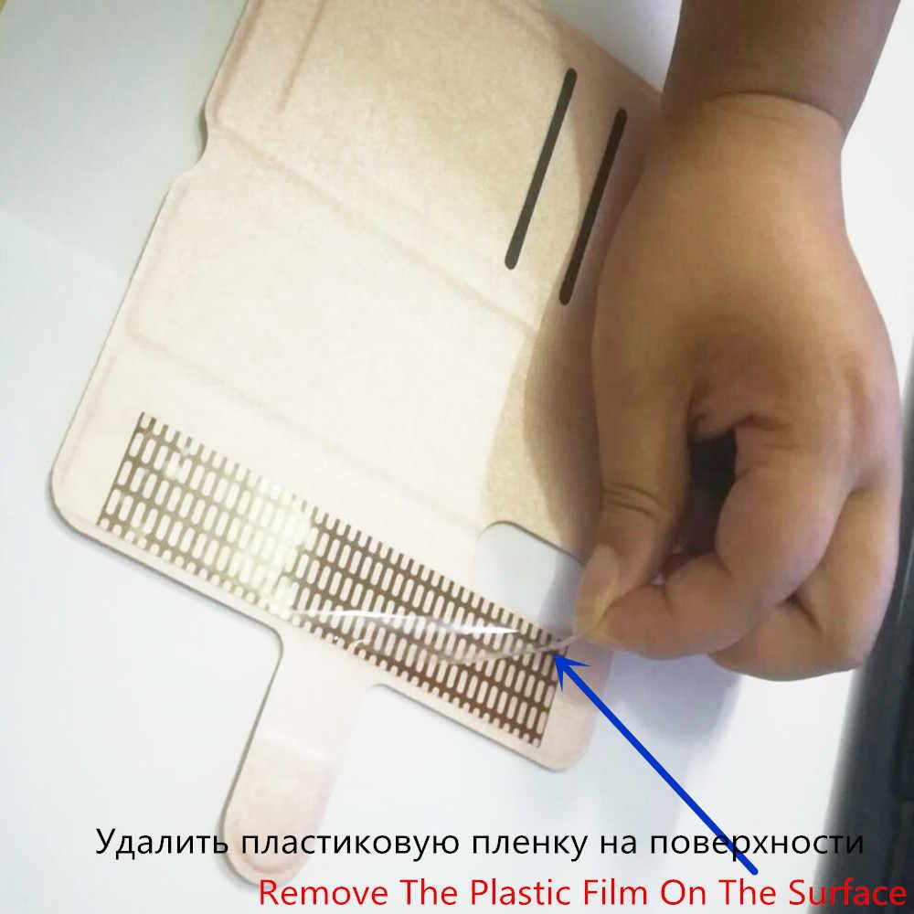 Роскошные флип искусственная кожа + бумажник чехол для Prestigio Muze G3 X5 LTE A7 F3 K5 A3 C3 J3 H3 D3/E3 чехол Защитный чехол для телефона