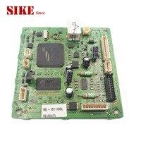 레이저 프린터 메인 보드 삼성 ML-1610 ML-1611 ML1610 ML1611 ML 1610 1611 포매터 보드 메인 보드 로직 보드