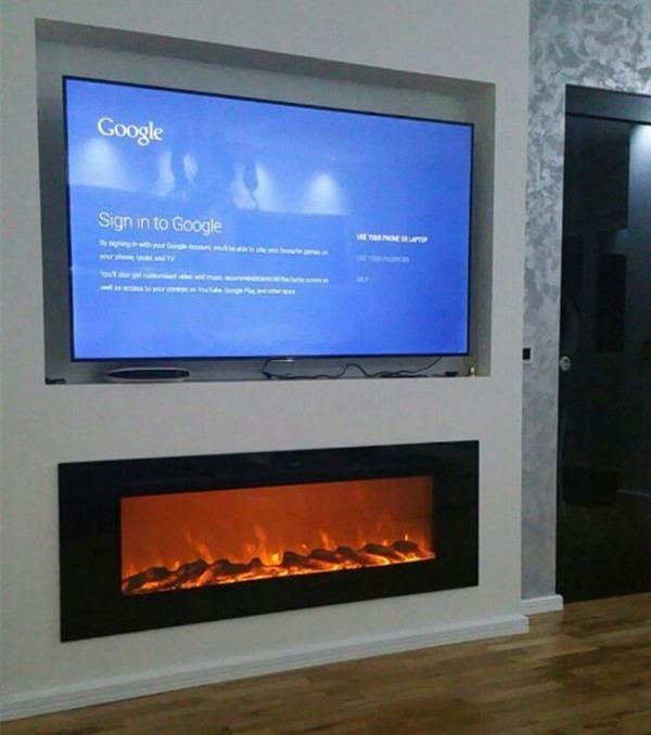 Popular Designer Electric Fireplace Buy Cheap Designer Electric Fireplace Lots From China