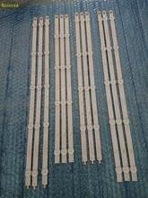 Led Backlight Strip(12) Voor Lg 47LN578S 47LN578V 47LN5788 47LN570S 47LN5700 47LN5400 47LA621V 47LA616V 47LA613V 47LA6150 47LA6200