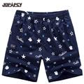 HOT Brand Summer Board Shorts Beach Swimwear Men Short De Bain Homme High Quality Shorts For Men C0092