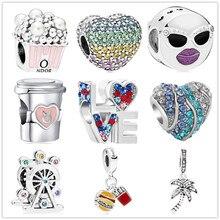 fba90d73f Popular Pandora Men Bracelet-Buy Cheap Pandora Men Bracelet lots from China  Pandora Men Bracelet suppliers on Aliexpress.com