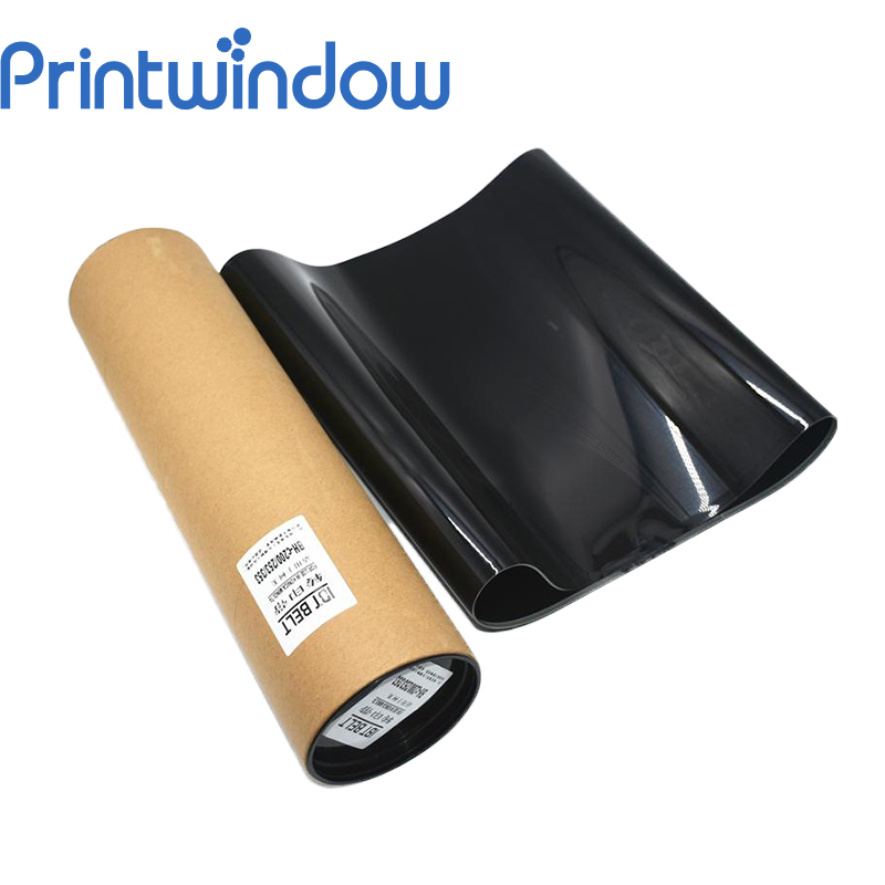 Printwindow Compatible Transfer Belt A02ER73022 for Konica Minolta Bizhub C200 C203 C253 C353 ITB Belt compatible transfer belt for konica minolta bizhub c224 c284 c364 c454 c554 c224e c284e c221 c281 ibt belt copier part