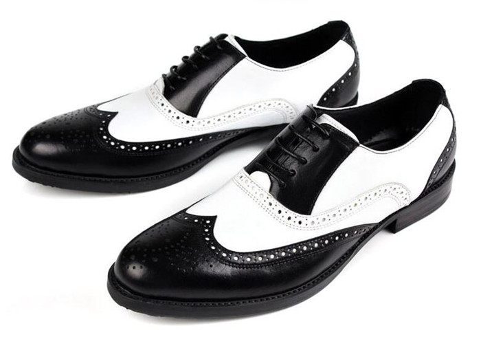 Leather men shoes British pointed toe business dress leather shoes slip-on patent leather tassel black bullock men shoesLeather men shoes British pointed toe business dress leather shoes slip-on patent leather tassel black bullock men shoes