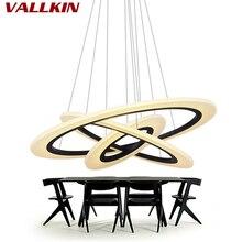 Современный художественный светодиодный светильник, люстра, лампа для гостиной, акриловые люстры, подвесные лампы, железные потолочные светильники