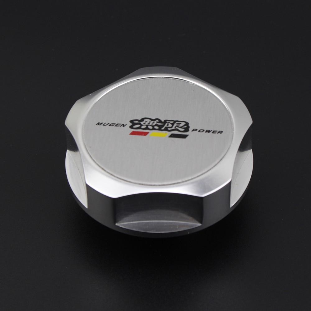 Mugen Font Honda Civic Fn2 Type R  Mugen Black Wheel Valve Caps