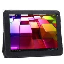 Original 9.7 Pulgadas Android Tablets PC 1 GB RAM 8 GB ROM WIFI Bluetooth 9.7 tab pc HDMI Ranura grande bettery 8000 Mah