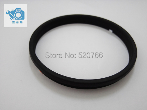 Free shipping, new and original for niko lens AF-S Nikkor 70-200mm F/2.8G ED VR 70-200 PROTECTOR RING UNIT 1C999-172 new and original for niko lens af s nikkor 80 400 mm f 4 5 5 6g ed vr ii focusing ring 1f999 699