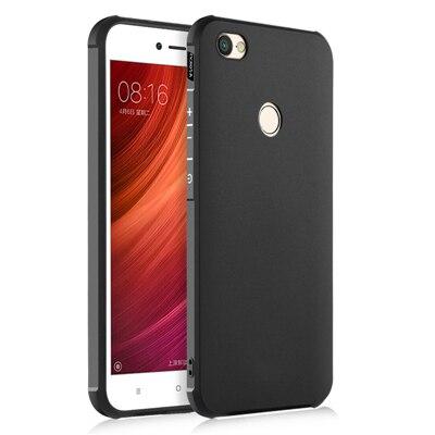 5APrime Black Normal Note 5 cases 5c64ee50bd38c