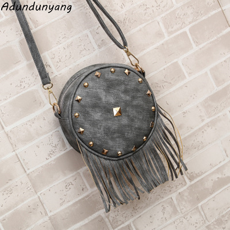 Women Small Bag Crossbody Bag shoulder messenger bags leather handbags women famous brands bolsa sac a main femme de marque zooler crossbody bags for women new ladies messenger bag crocodile genuine leather small shoulder bag sac a main femme de marque