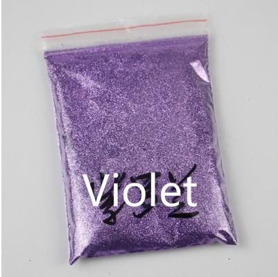 8violet