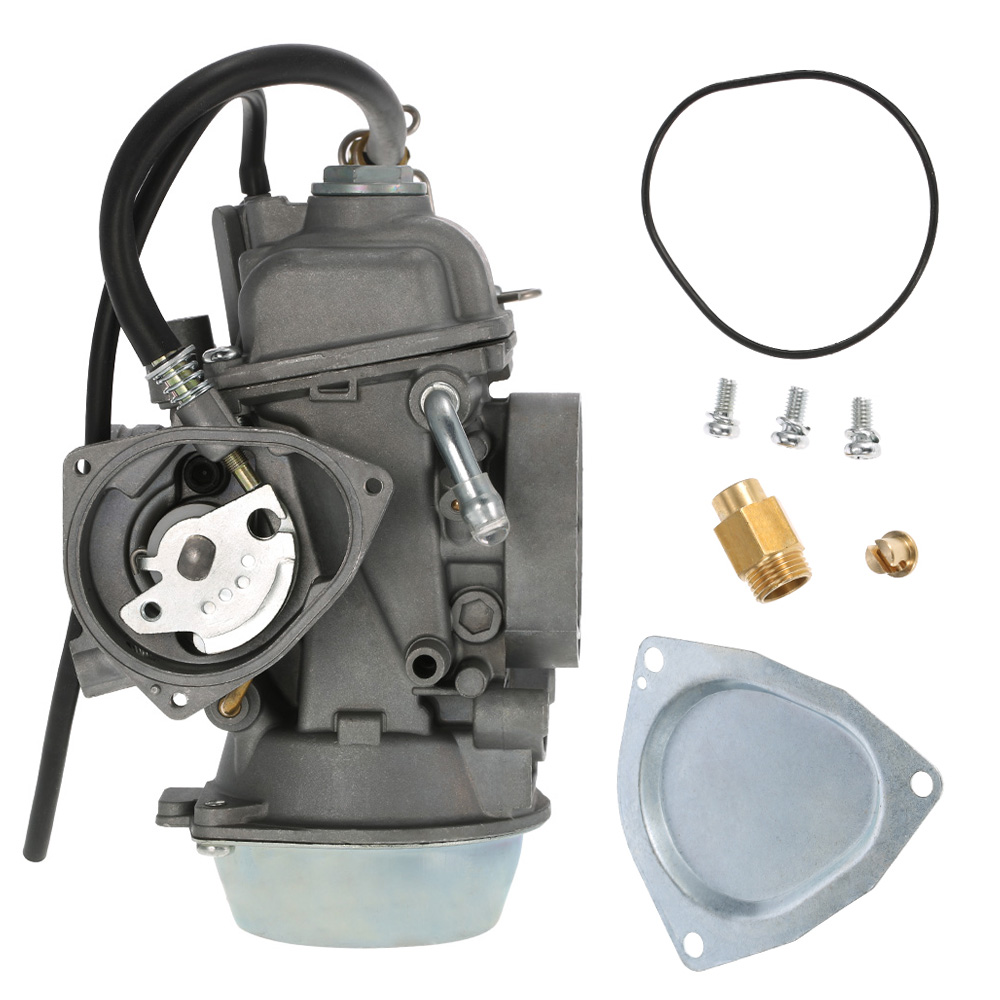 Carburetor ATVs Carb Replacement Kits Fit for Polaris Sportsman 500 4X4 HO 2001-2005 2010 2011 2012 trx 500 foreman carburetor carb 2005 2011 brand new highest quality