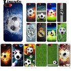 Yinuoda Football Soc...