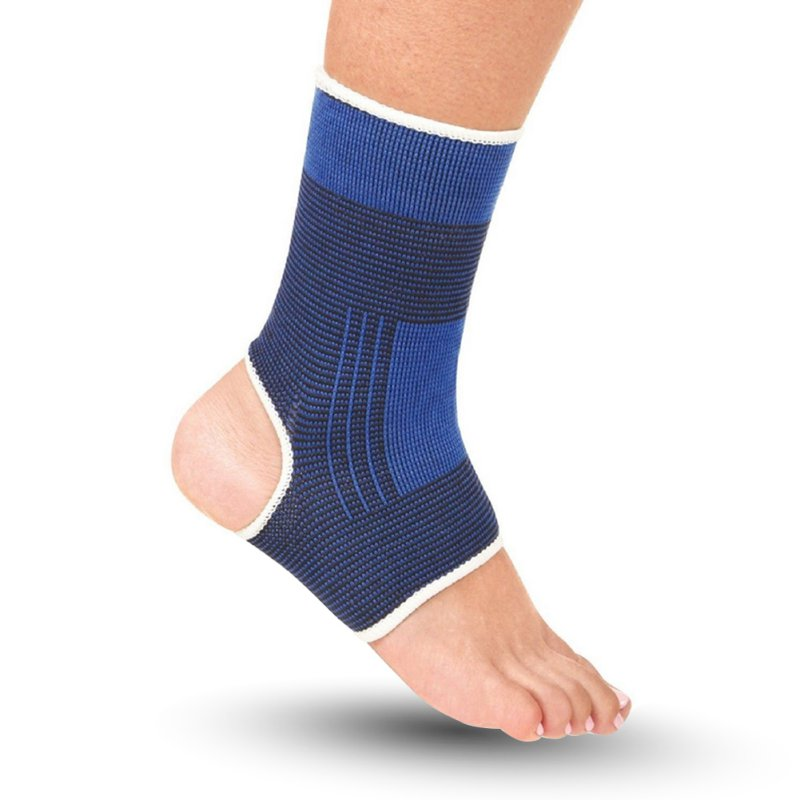 Image result for foot bandage