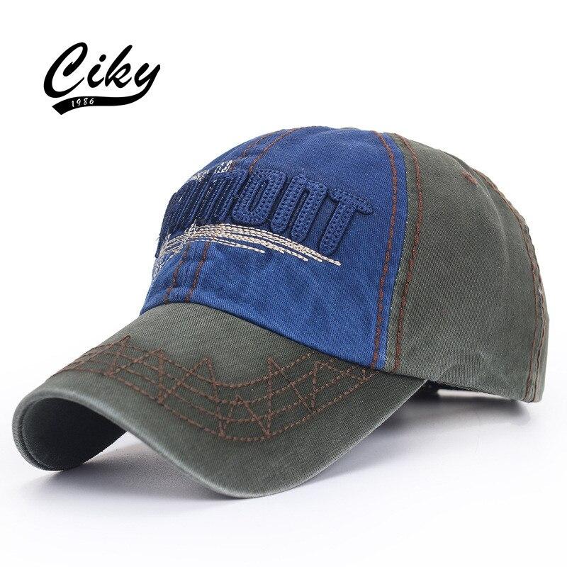 7e810e043 2017 Moda chapéu de beisebol do Algodão Da Menina do Menino Chapéu de Sol  Graffiti Boné de Beisebol Unisex Verão Novidade Adulto Snapback B-013