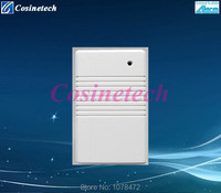 Wireless Signal Extender Repeator Signal Ampplifer For FSK 868MHZ Alarm System Drop Shipping