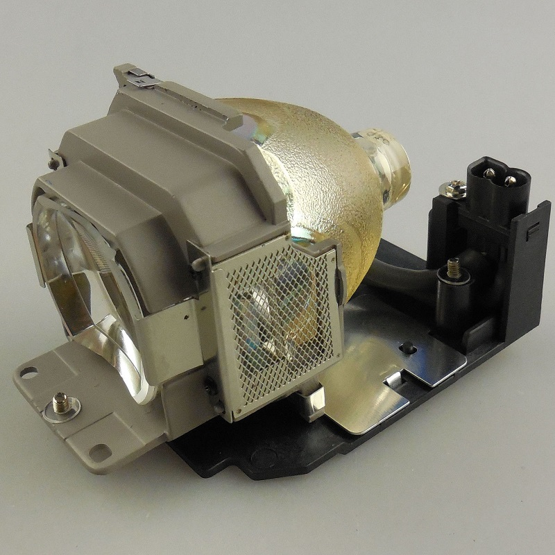 ФОТО Compatible Projector Bulb With Housing For Sony LMP-E190 For Sony VPL EX50/VPL EX5/VPL ES5/VPL EW5