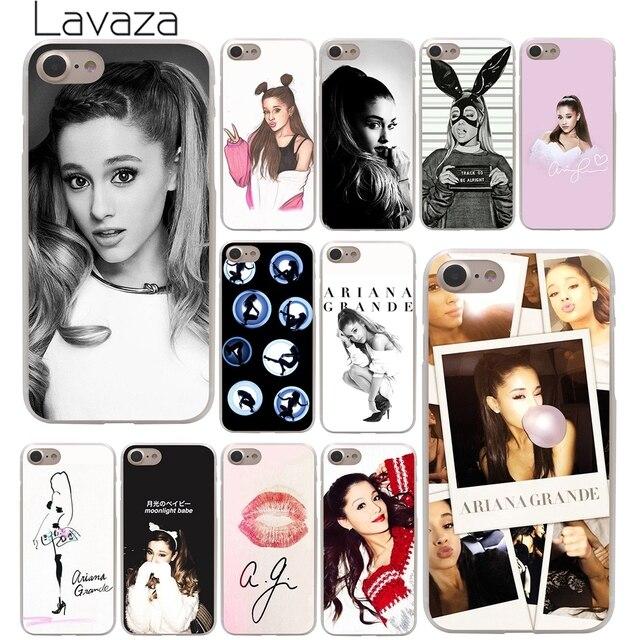 iphone 7 case ariana grande