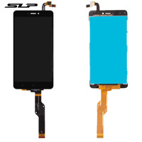 Skylarpu Complete LCD For Xiaomi Redmi Note 4X Cell Phone Full LCD Display Touch Screen With