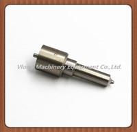 0445120244 Injector overhaul valve kit F00RJ03491 nozzle DLLA150P1781 repair kits F00R J03 491 for injector 0445120150