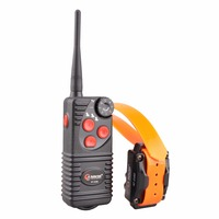 aetertek-upgrade-at-216d-1-600-yard-waterproof-rechargeable-remote-dog-pet-training-shock-collar-beep-vibrate-stop-bark-e-collar