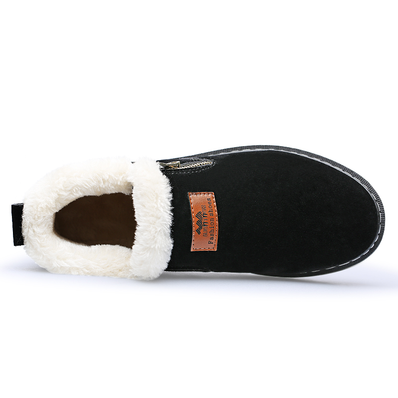 plush black single men Basic - black plush 21620h-1000 regular price: $90000 special price $79900 be the first to review this product a standard in pelle pelle's leather.